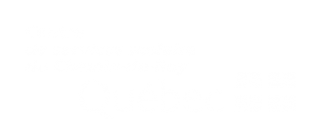 Moodle du Centre de services scolaire du Chemin-du-Roy
